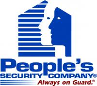 peoples_logo_NEW_0.jpg